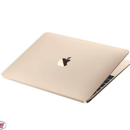 لپ تاپ اپل مک بوک ایر MWTL2 2020 صفحه ۱۳ اینچی