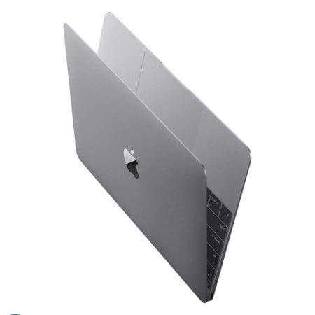 لپ تاپ اپل ۱۳ اینچ مک بوک ایر MWTJ2 2020
