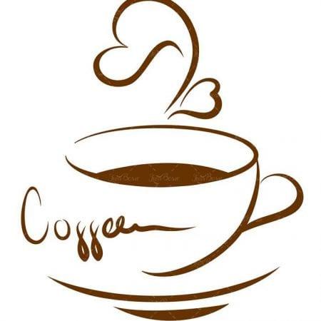 قهوه و قهوه فوری و هات چاکلت