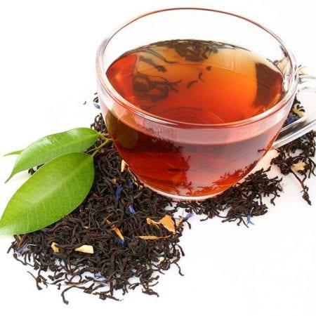 چای و دمنوش ها
