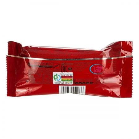 کیک شیرین عسل لایه ای کاکائویی آلنا / ۳۶ گرمی