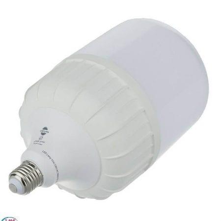 لامپ اس ام دی پارس شهاب ۵۰ وات پایه E27