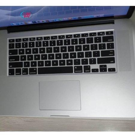 لپ تاپ۱۵ اینچی اپلMac Book pro A1398 2013