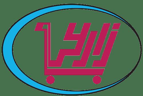 فروشگاه آنلاین برادران زارعی | فروش آنلاین و اینترنتی