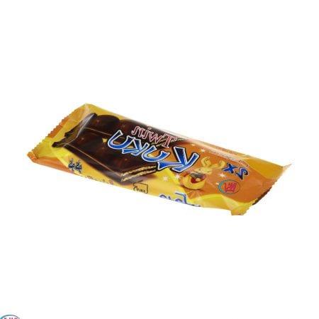 ویفر کوکو چیچک ۱۲ عددی/۱۳۰ گرم