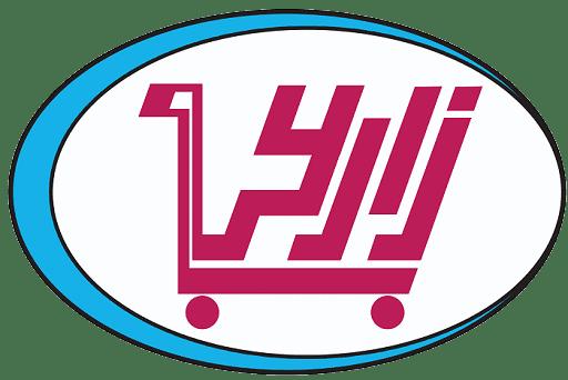 فروشگاه آنلاین برادران زارعی